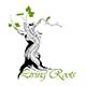 travellivingroots.com Logo